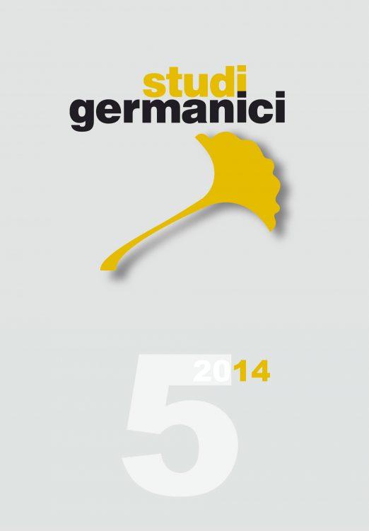 N° 5 (2014)