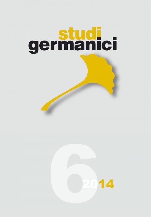 N° 6 (2014)