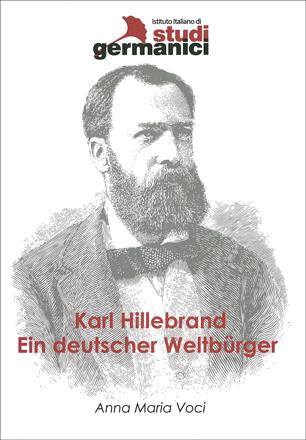 Karl Hillebrand
