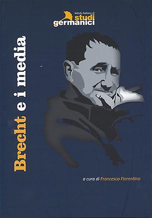 Brecht e i media