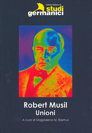 Robert Musil. Unioni