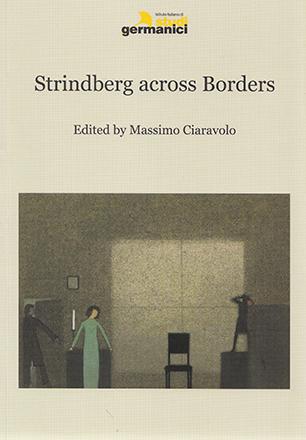 Strindberg across Borders