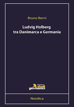 Ludvig Holberg tra Danimarca e Germania