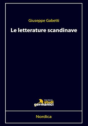 Le letterature scandinave