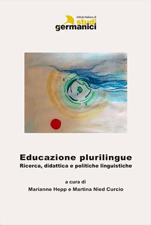 educazione plurilingue
