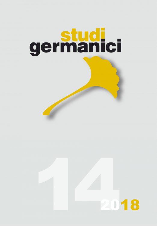 N° 14 (2018)