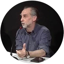 Bruno Berni