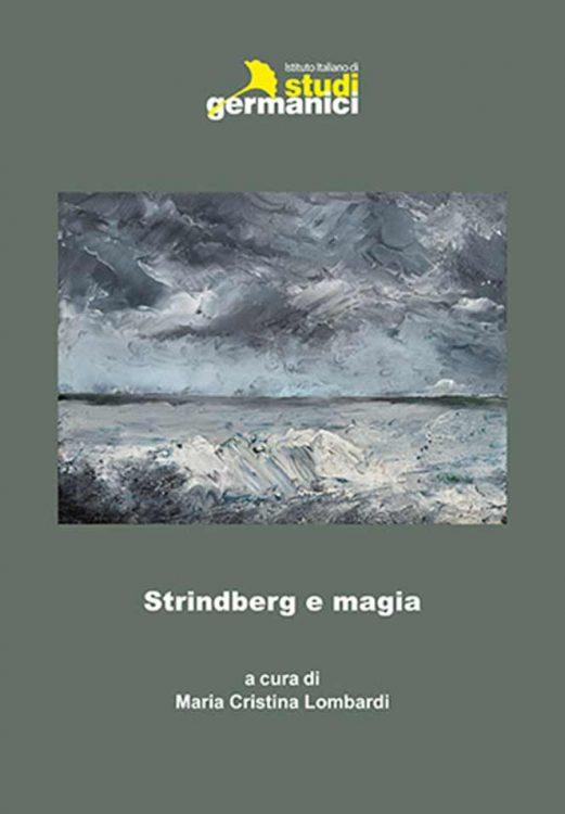 Strindberg COP