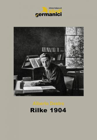 Rilke 1904