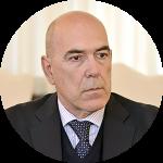 Luca Crescenzi