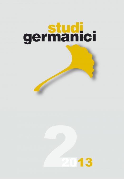 N° 2 (2013)